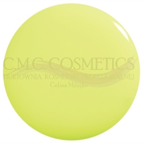ORLY Sugar High 20843 Key Lime Twist 18 ml