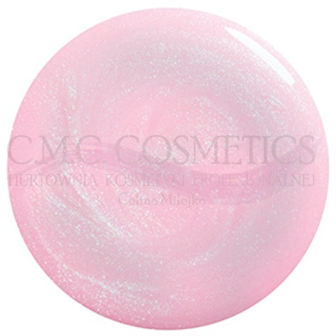 ORLY Lakier do paznokci EPIX 29947 Beautifully Bizzare 18 ml