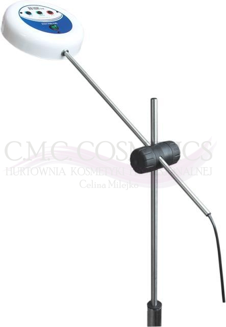 biomak Lampa Bio Light BL100 - SOLLUX LED