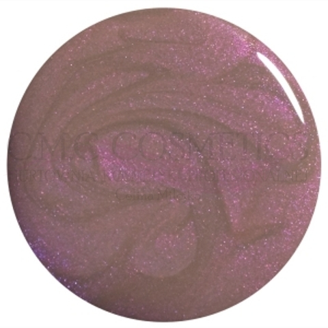 ORLY Sugar High 20846 Sweet Dreams 18 ml