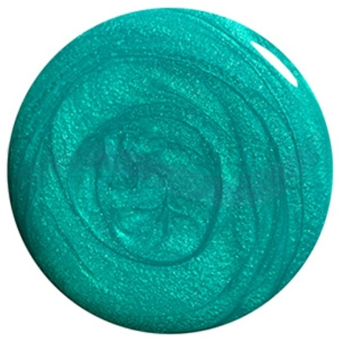 ORLY Lakier do paznokci EPIX 29929 Green Screen 18 ml
