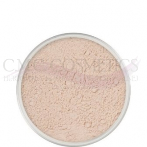 KRYOLAN MICRO FINISH POWDER MSP 11