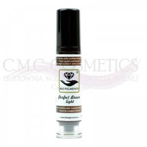 Bio Pigments Brown Light 9ml