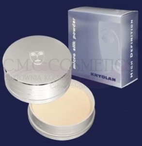 KRYOLAN MICRO FINISH POWDER MFP 11