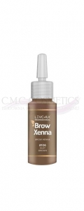 BH Brow Henna - Dust Brown 10g nr.106