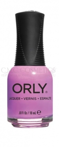 ORLY Lakier do paznokci PACIFIC COAST HIGHWAY 20875 Scenic Route 18 ml
