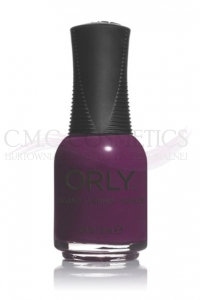 ORLY In the Mix 20857 Off Beat 18 ml