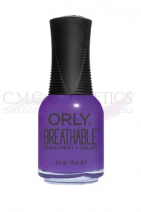 ORLY Lakier do paznokci BREATHABLE 20912 Pick-Me-Up 18 ml