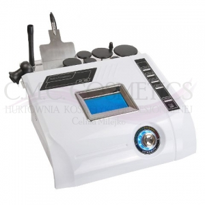 beauty system RF Radio Frequency BN-300