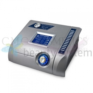 BEAUTY SYSTEM 5W1 MICRO+SONO+PEEL+HOT-COLD+PHOTON BN-N95