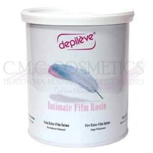 depileve Wosk Film Wax Intimate 800 g