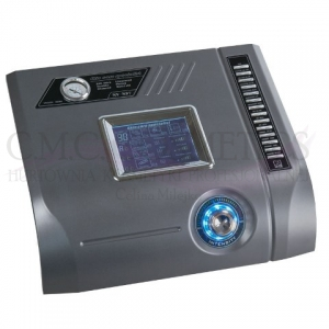 BEAUTY SYSTEM 7W1 MICRO+SONO+PEEL+HOT-COLD+LIFT+PHOTON BN-N97