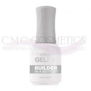 Orly FX Builder In A Bottle 18ml