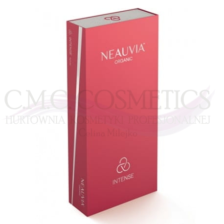Neauvia Intense 1ml.jpg